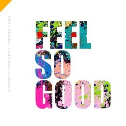 이현우,오브로젝트-Feel So Good[듣기♪가사..
