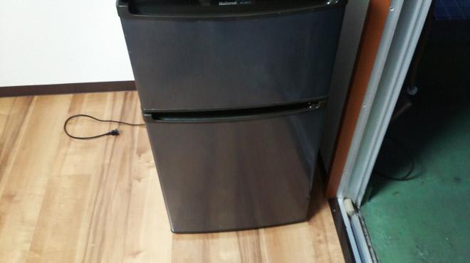 냉장고 샀어요!!!
