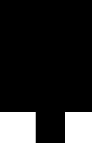 [그림] 나이트런 - 프레이 마이어