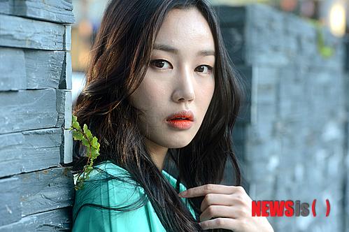 영화 '짓', 드라마 '시그널' 인상 깊은 배우