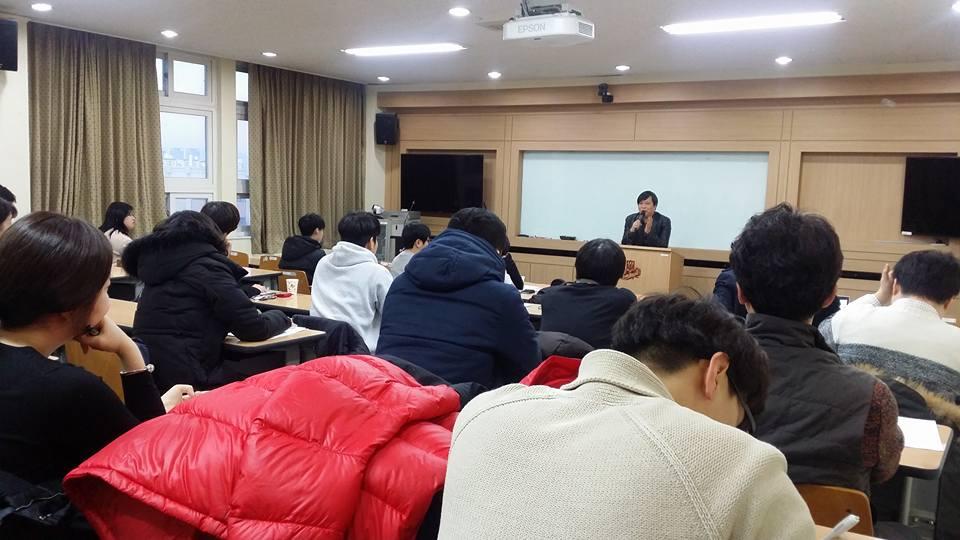 인문학연구원 부설 한국고대사∙고고학 연구소 제11..