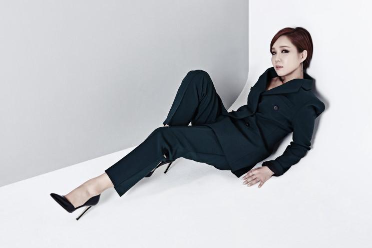 임정희-My Love[가사☆듣기☆동영상]