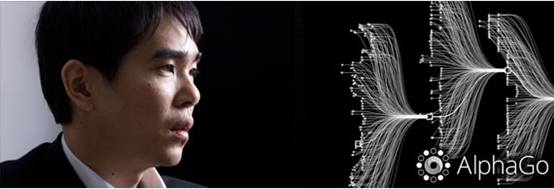 이세돌vs알파고, 구글 딥마인드 인공지능 승리에..