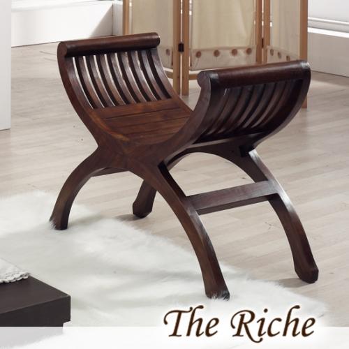 [BLACKDIA] ..... THE RICHE ..... 아트..