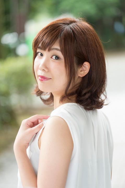 성우 마에다 레나 3번째 원맨 라이브, 2016년 4월 29일 개..