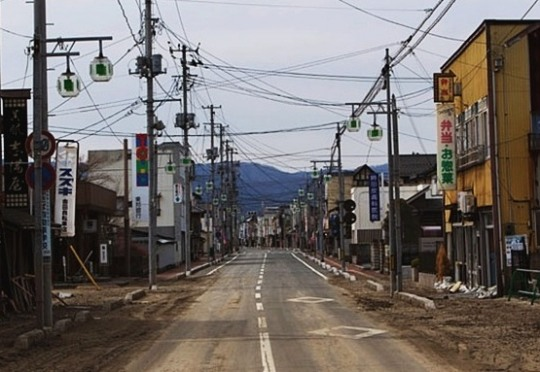 정부는 왜 일본 수산물 방사능 평가 공개 거부하나