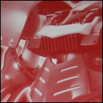 [HGUC] 큐베레이 Mk-II 플 투 - 간단 개봉기