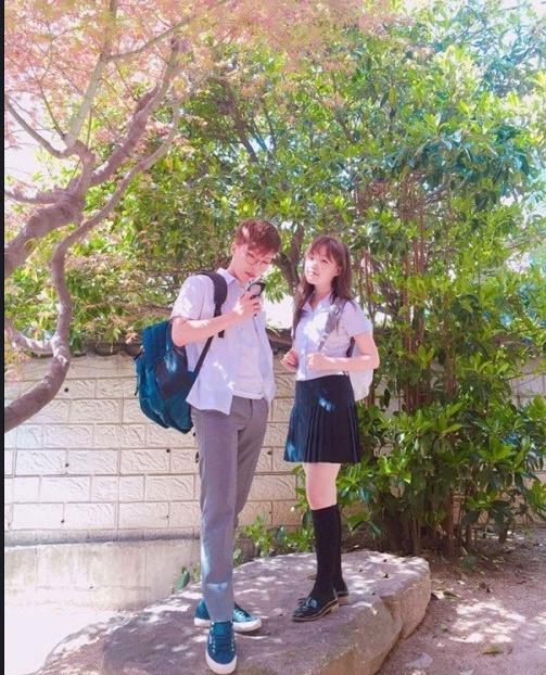 악동뮤지션-초록창가 [가사/듣기/보기]