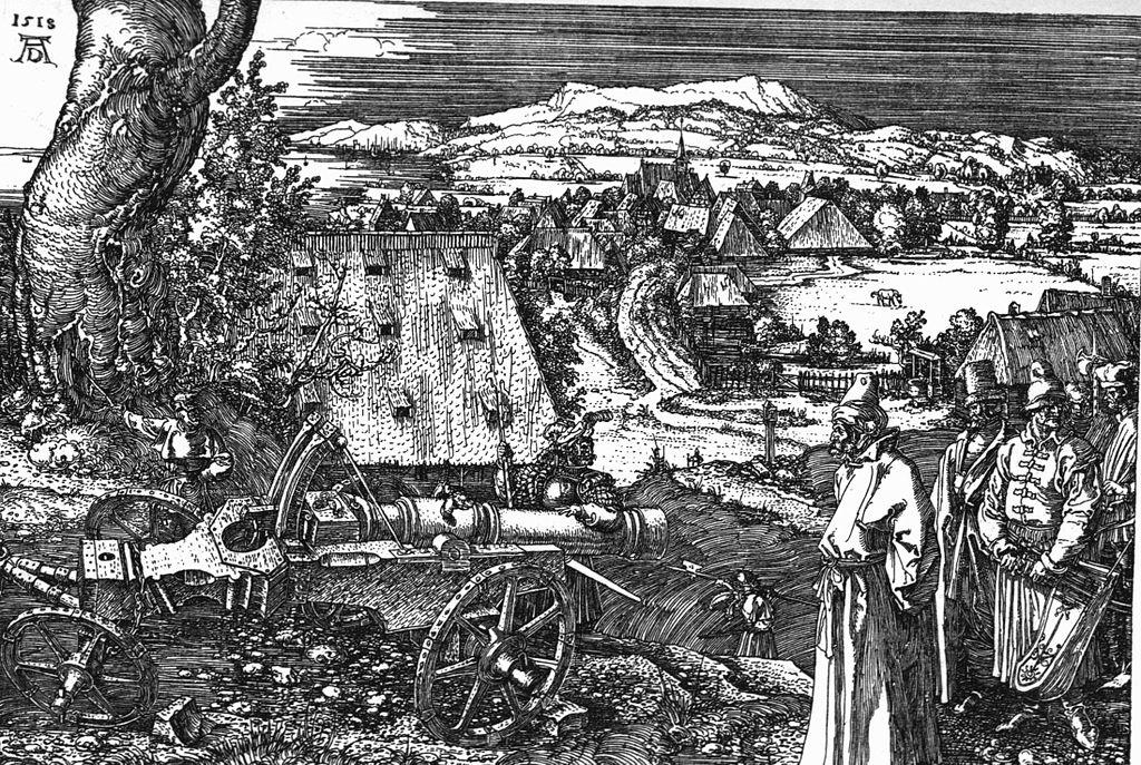 근세의 이슬람 제국들 (5) 교파화