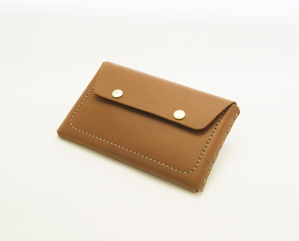 - Multi Wallet (No.2)
