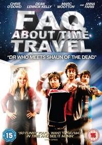 시간 여행에 관한 FAQ (2009)
