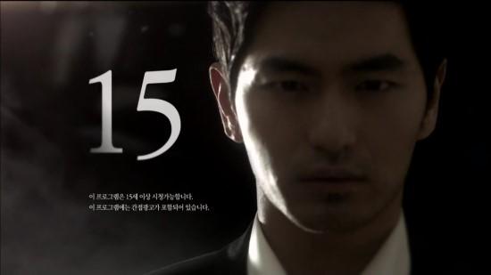 21세기 한국드라마 삽입곡 Best 7