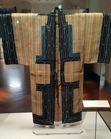 일본 도쿄, 오타쿠 여행 (6) 도쿄 국립 박물관 ②