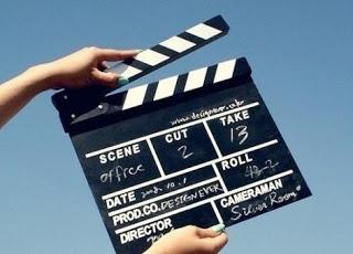 영상편집 프로그램 종류