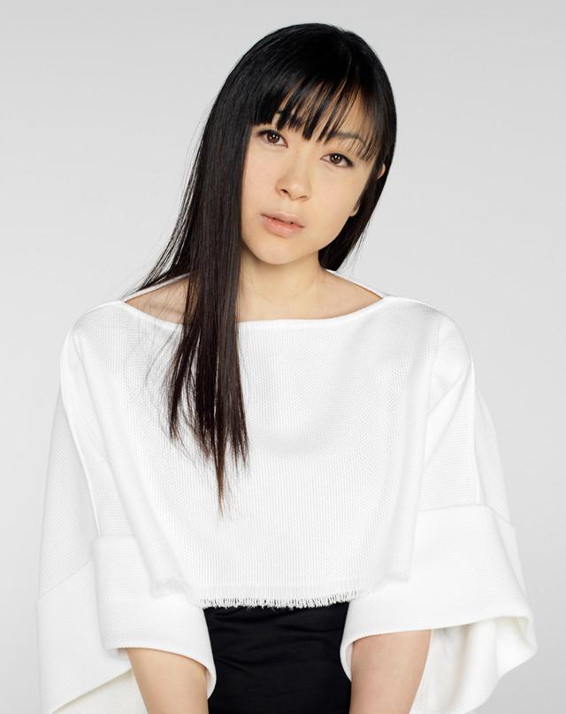가수 우타다 히카루씨, 2016년 9월 28일에 6번째 오리지..