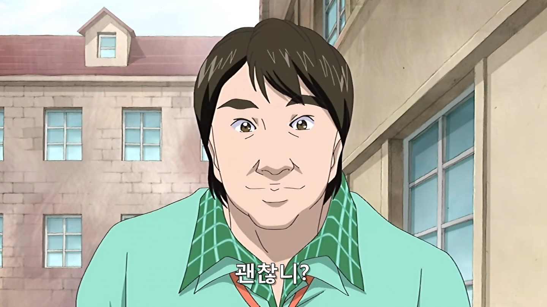 [감상후기] Yes! 프리큐어5 GOGO 제17화