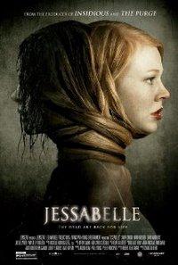 제사벨 Jessabelle (2014)