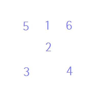 안드로이드 어드벤쳐 게임 100 게이츠 3. 스테이지 14 ~ 16