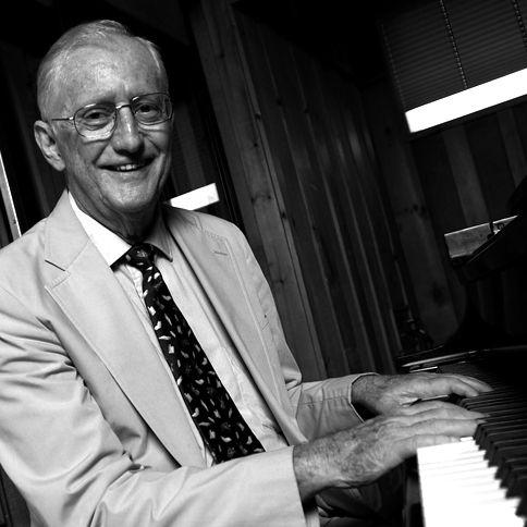 노년의 피아니스트를 추억하며