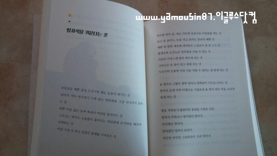 <삼대육아> 서평 후기