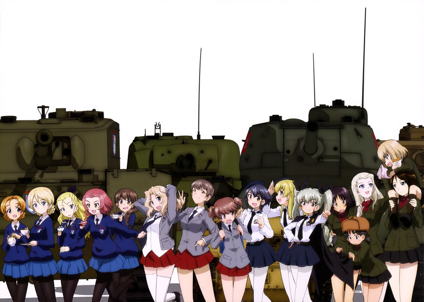 추석이었던 어제도 탱장판을 한번 더 보고 왔습니다.