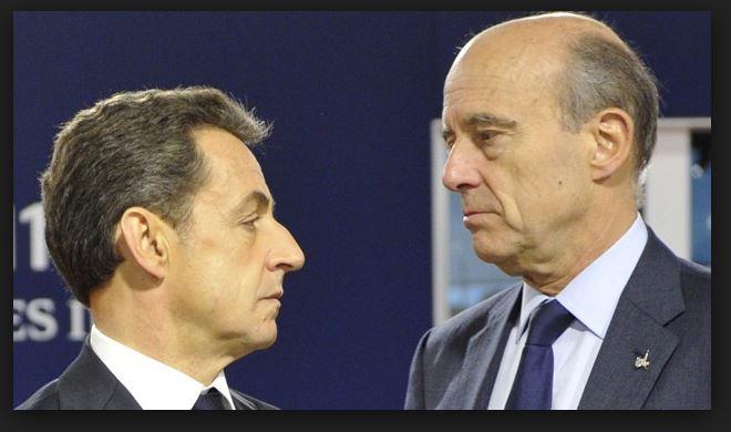 누가 프랑스 우파의 대선후보가 될까?