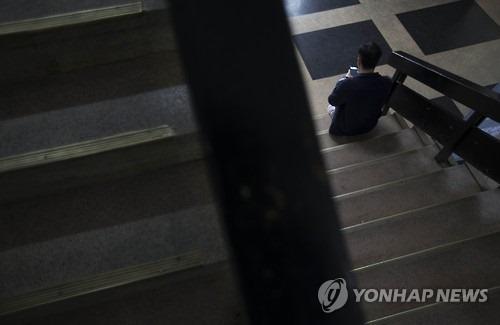 실업 · 기업파산.. 주요 경제지표 `외환위기 수..