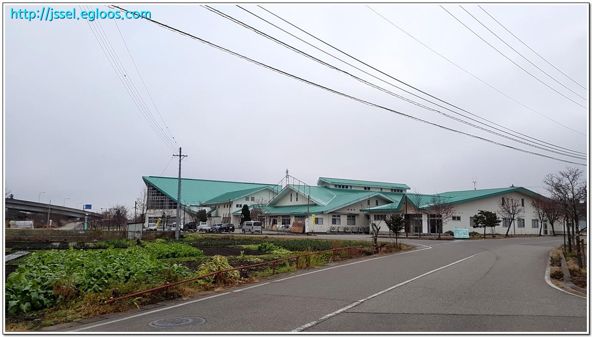 [나가노 오오마치] 키자키호 온천, 유-풀