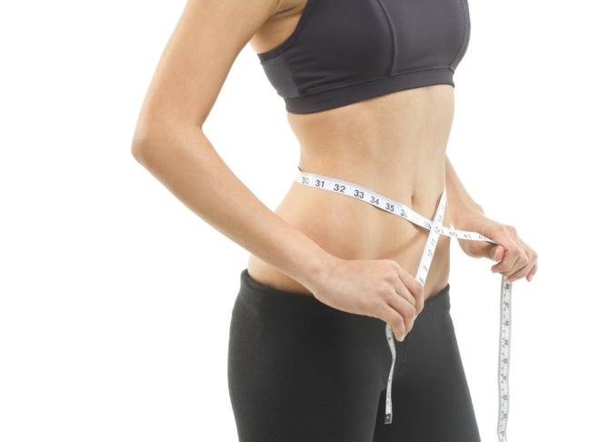 다이어트 첫째날 식단과 운동