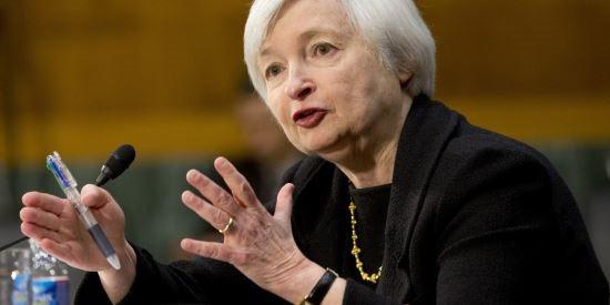 미국 연준 FOMC, 내년 3회 금리인상 시사