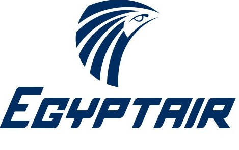 [MH GLOBAL] Egyptair A330-243 (SU-GCK)