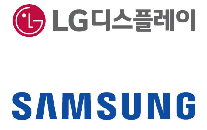 LG 디스플레이 삼성 전자에 LCD 납품
