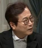 KBS가 맛칼럼니스트 황교익의 출연을 막은 이유~?