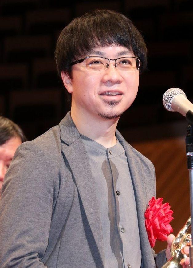 신카이 마코토 감독, 다음 작품은 2019년에 공개하는 ..