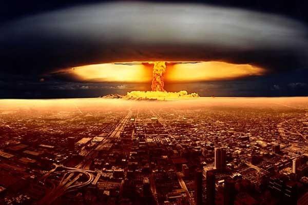 미국의 핵무기 개발과 신념과 책임윤리의 조화?