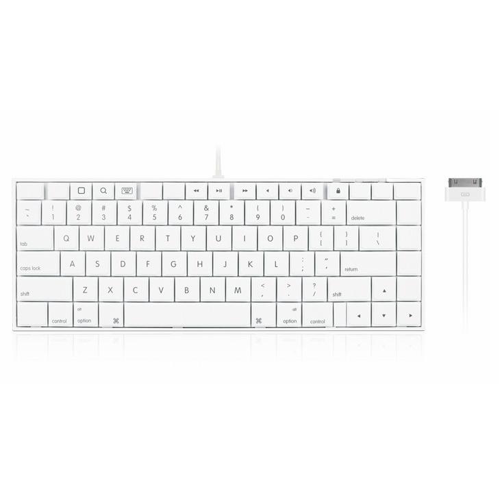 키보드 매핑 프로그램 KeyTweak 포터블 버전
