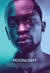 문라이트 Moonlight (2016)