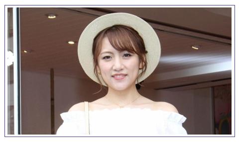 타카하시 미나미, AKB48 총선거의 볼거리는 '사..