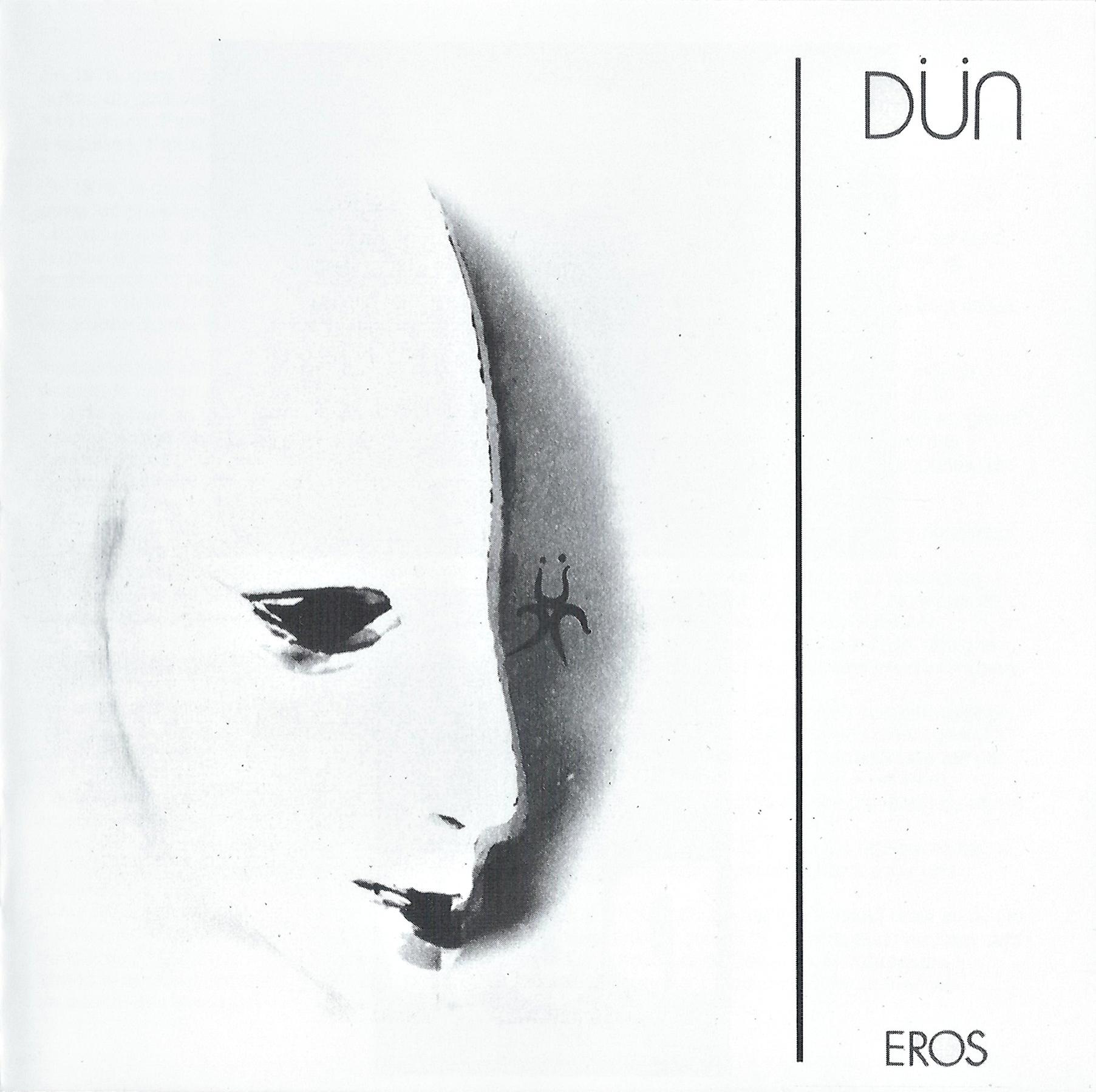 Dün - Eros