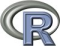 R [programming language]