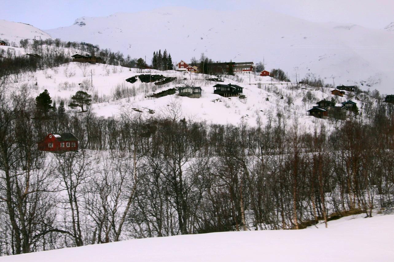 북유럽 여행 사진 (노르웨이편 3)