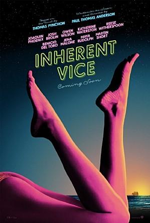 2014)인히어런트 바이스,Inherent Vice