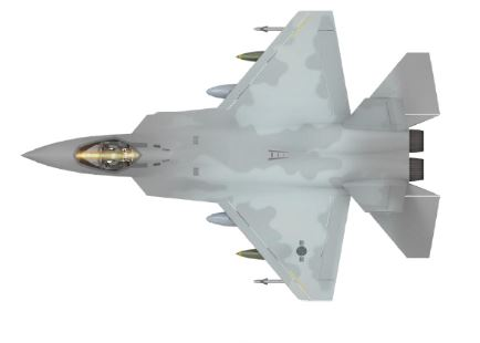 KFX 공대공 무장은 미티어/암람/사와/IRIS-T 전부..
