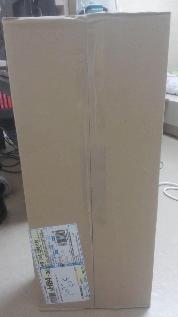 [PS4] 페르소나 5 예약판 개봉기