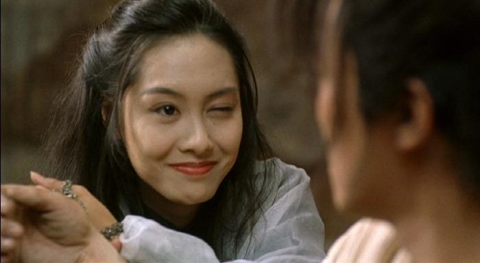 서유기-월광보합, 선리기연(1994)