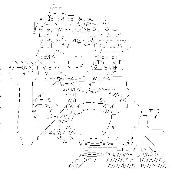 [밀리마스]토요카와 후카 001