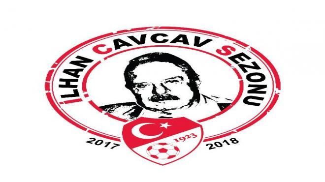 2017-18 터키 쉬페르리그 일정 공개