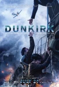 [최신영화] 덩케르크 (Dunkirk, 2017)