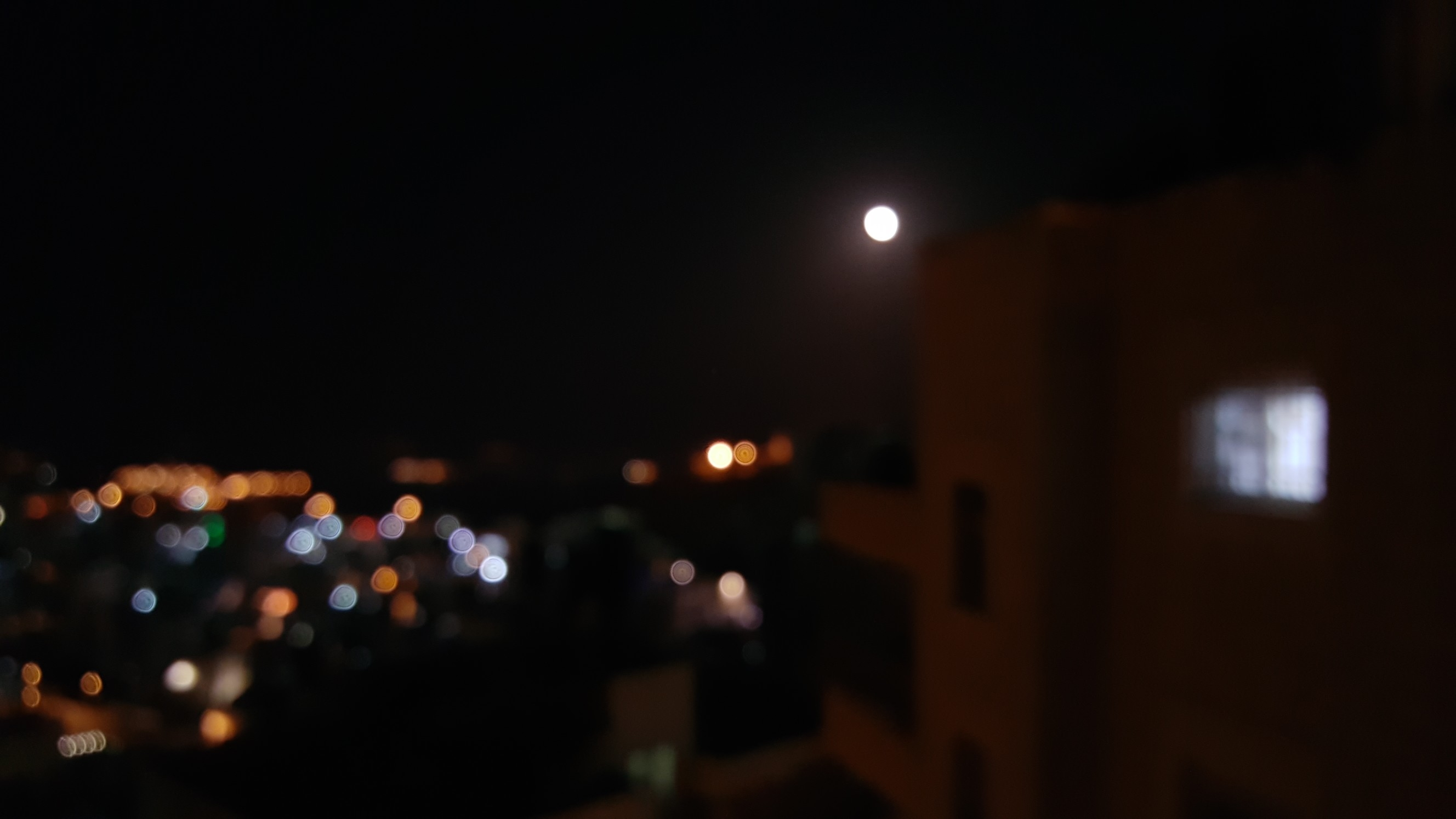 8/09 이스라엘, 예루살렘에서 살기 44일차__A full ..