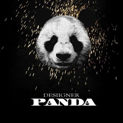 디자이너(Desiigner) - Panda